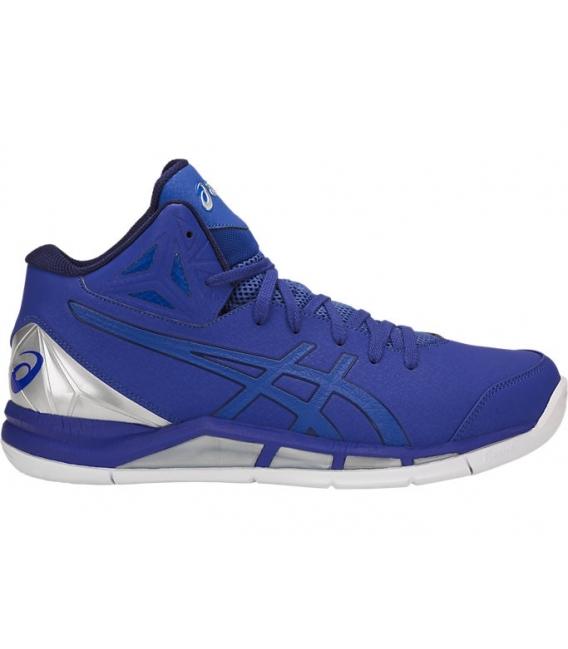 کفش والیبال آسیکس مدل TBF325_B