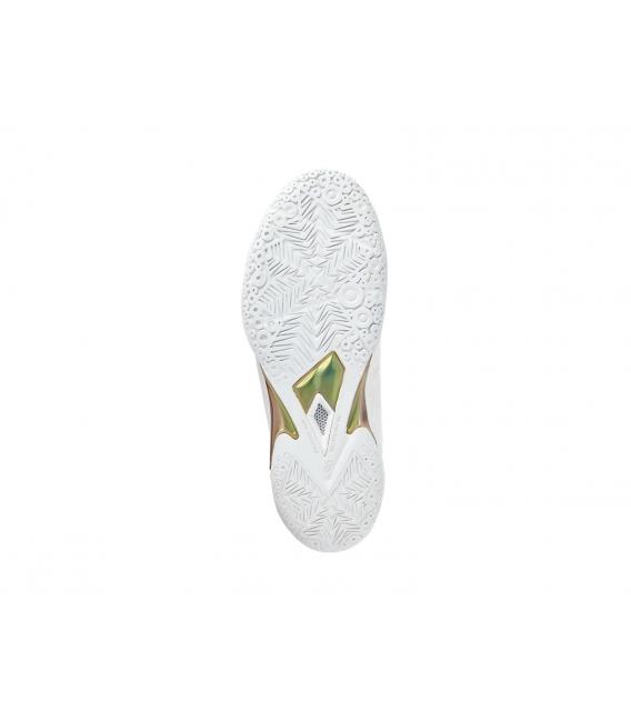 کفش والیبال آسیکس مدل TBF342_W