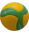 توپ والیبال میکاسا v200w cev