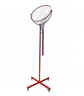 حلقه تمرینی والیبال مدل 01