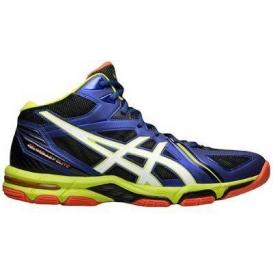 کفش والیبال آسیکس مدل B501N_B