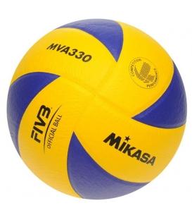 توپ والیبال میکاسا مدل MVA330