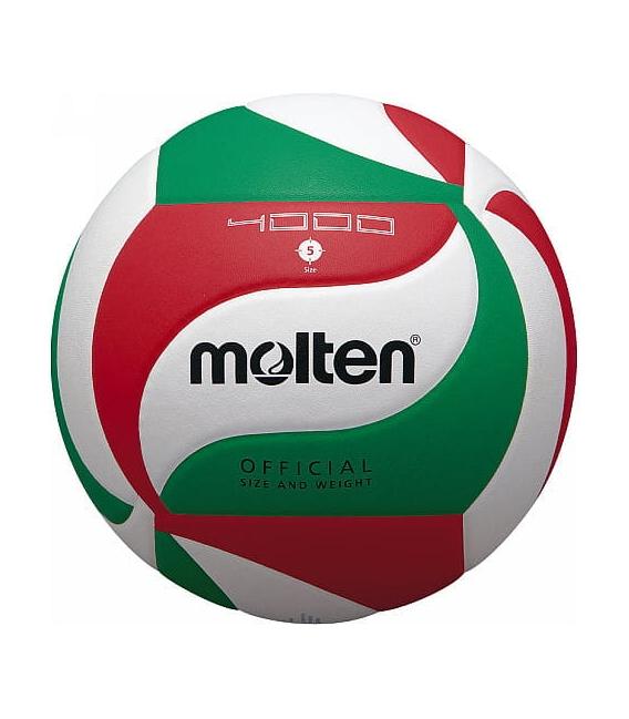 توپ والیبال مولتن مدل V5M4000