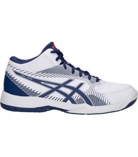 کفش والیبال آسیکس مدل B703Y_S