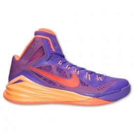 کفش والیبال نایکی مدل HyperDunk 2014