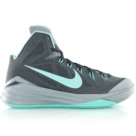 کفش والیبال نایکی مدل HyperDunk 2014_T