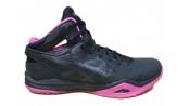 کفش والیبال آسیکس مدل TBF03A_B