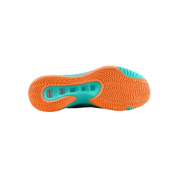 کفش والیبال نایکی مدل Hyperrev 2015_G