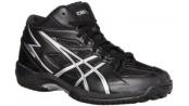 کفش والیبال آسیکس مدل TBF309_B