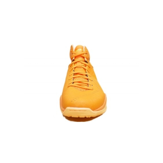 کفش والیبال آسیکس مدل TBF03A_O