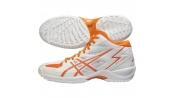 کفش والیبال آسیکس مدل TBF310_N