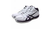 کفش والیبال آسیکس مدل TBF321_Q