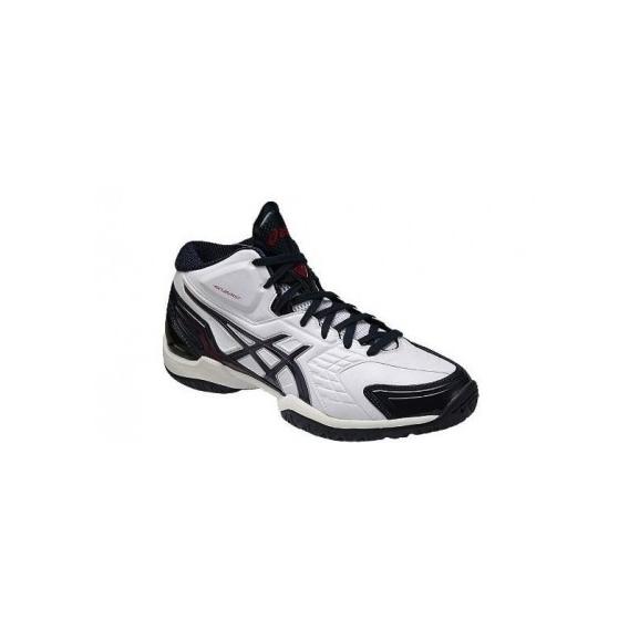کفش والیبال آسیکس مدل TBF307_S