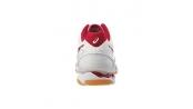 کفش والیبال آسیکس مدل TVR477_R