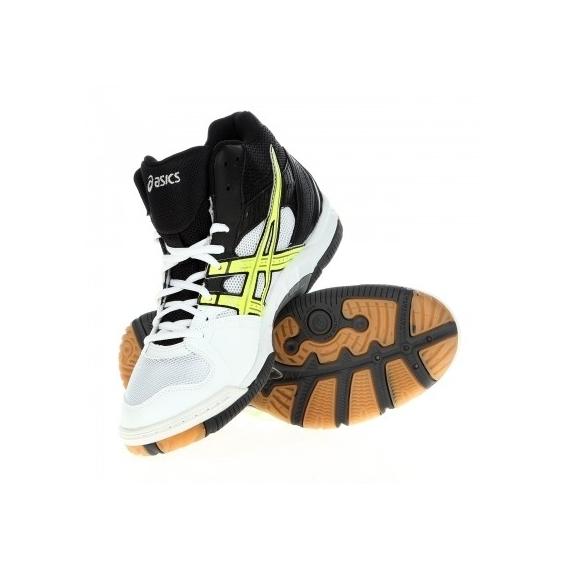 کفش والیبال آسیکس مدل B303N_B