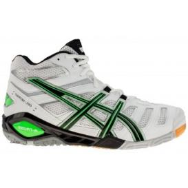 کفش والیبال آسیکس مدل B202Y_G