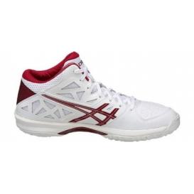 کفش والیبال آسیکس مدل TBF321_R