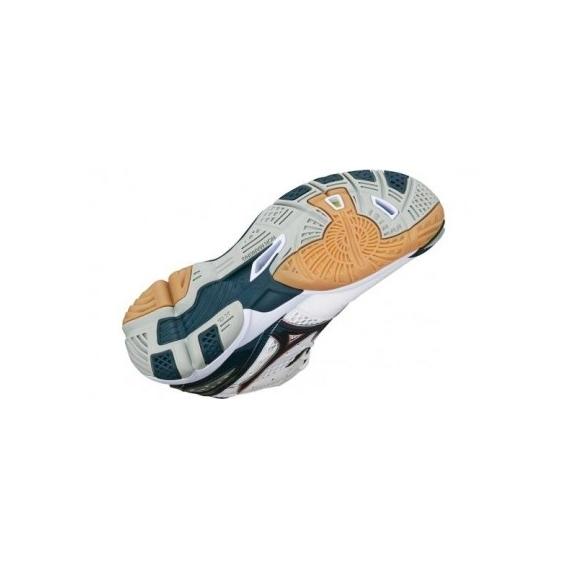 کفش والیبال میزانو مدل Tornado 9