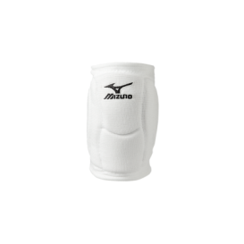 زانو بند والیبال میزانو مدل Kneepad02