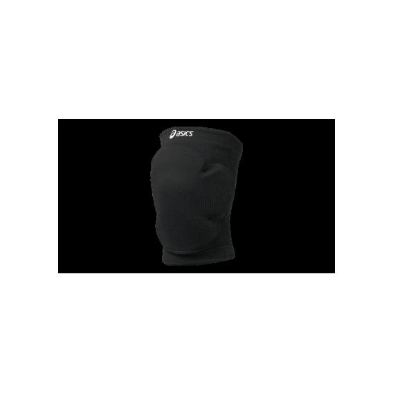 زانو بند والیبال آسیکس مدل Kneepad01