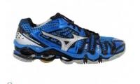 کفش والیبال میزانو مدل Tornado 8_B
