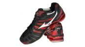 کفش والیبال میزانو مدل Tornado 8_R