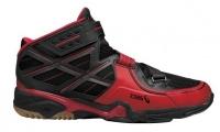کفش والیبال آسیکس مدل TVR465_R