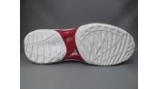 کفش والیبال آسیکس مدل TBF309_R