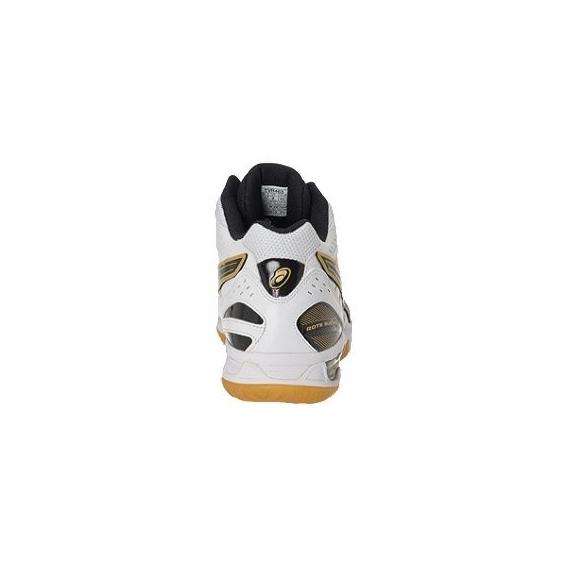 کفش والیبال آسیکس مدل TVR463_B