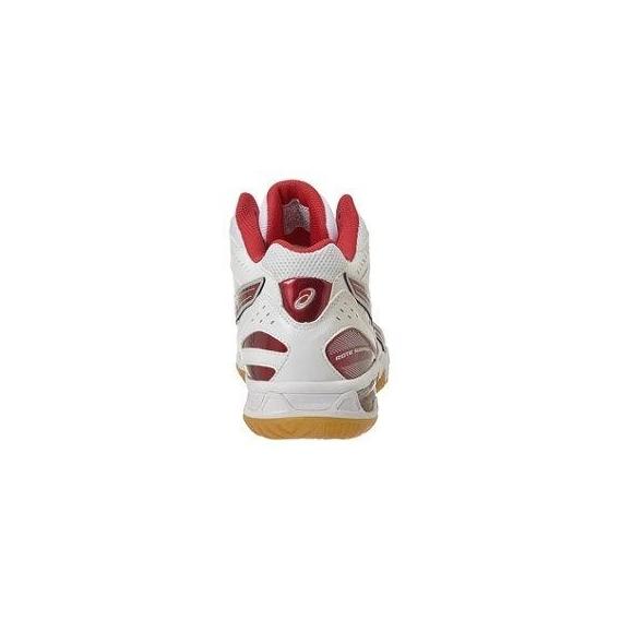 کفش والیبال آسیکس مدل TVR463_R