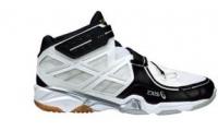 کفش والیبال آسیکس مدل TVR465_B