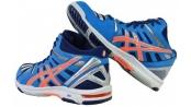 کفش والیبال آسیکس مدل B403N_B