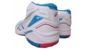 کفش والیبال آسیکس مدل TBF135_B
