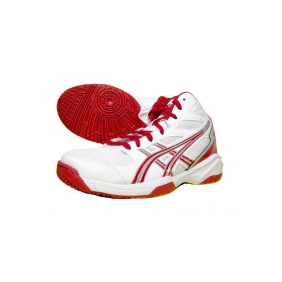 کفش والیبال آسیکس مدل TBF138