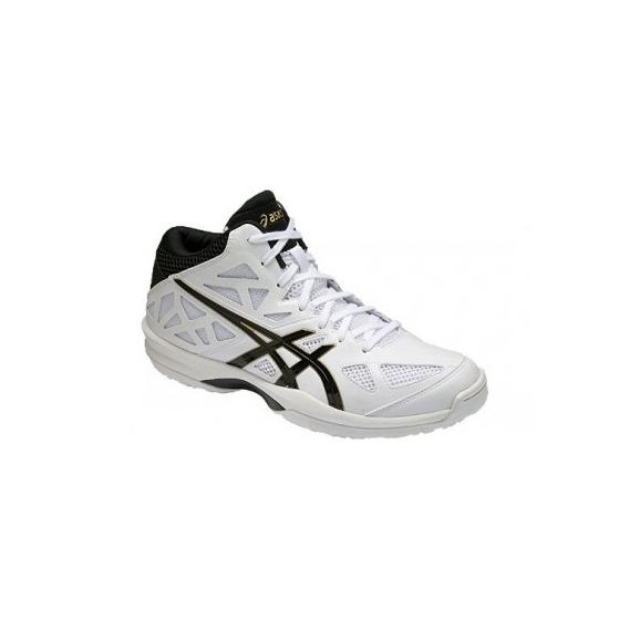 کفش والیبال آسیکس مدل TBF321_W
