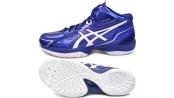 کفش والیبال آسیکس مدل TBF19G_B
