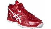 کفش والیبال آسیکس مدل TBF19G_R