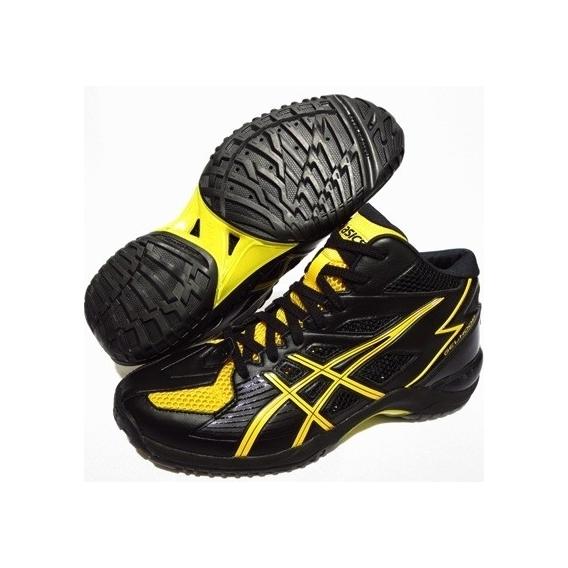 کفش والیبال آسیکس مدل TBF309_Z