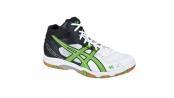 کفش والیبال آسیکس مدل B303N