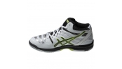 کفش والیبال آسیکس مدل B403N