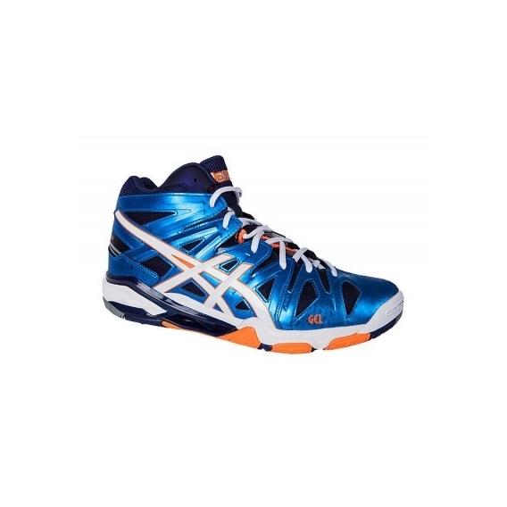 کفش والیبال آسیکس مدل B401Y