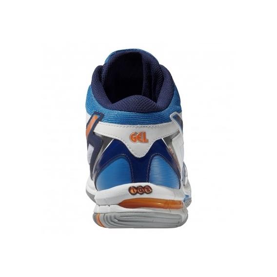کفش والیبال آسیکس مدل B300N