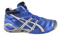 کفش تک سایز والیبال آسیکس B202Y_B