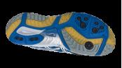 کفش والیبال آسیکس مدل B202Y_B