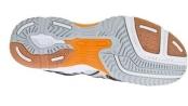 کفش والیبال آسیکس مدل B104N