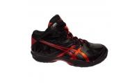 کفش والیبال آسیکس مدل TBF321_B