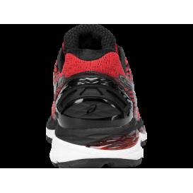 کفش پیاده روی آسیکس مدل Nimbus 18_R