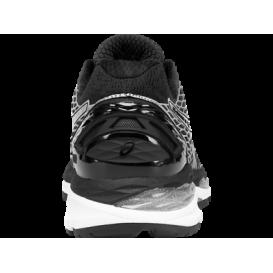 کفش پیاده روی آسیکس مدل Nimbus 18_B