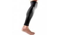 ساق پا مک دیوید مدل 6572R