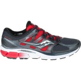 کفش پیاده روی ساکونی مدل Zealot_B